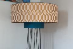 bordeaux-artisan-metier-art-abat-jour-creation-sur-mesure-cylindre-tissu-editeur-gironde1