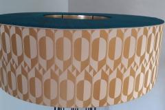 bordeaux-artisan-metier-art-abat-jour-creation-sur-mesure-cylindre-tissu-editeur-gironde2