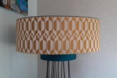 bordeaux-artisan-metier-art-abat-jour-creation-sur-mesure-cylindre-tissu-editeur-gironde5