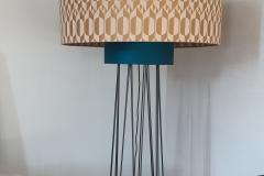bordeaux-artisan-metier-art-abat-jour-creation-sur-mesure-cylindre-tissu-editeur-gironde6