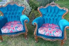 bordeaux-tapissier-artisan-decorateur-capiton-tissu-editeur-animalia-aquitaine-gironde