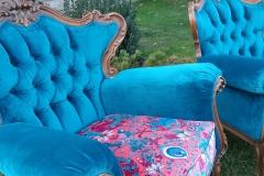 bordeaux-tapissier-artisan-decorateur-capiton-tissu-editeur-animalia-aquitaine-gironde1