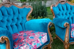 bordeaux-tapissier-artisan-decorateur-capiton-tissu-editeur-animalia-aquitaine-gironde5