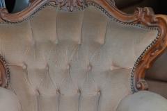 bordeaux-tapissier-artisan-decorateur-capiton-tissu-editeur-animalia-aquitaine-gironde7