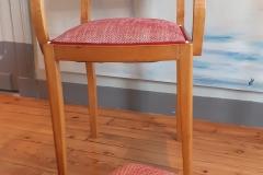 bordeaux-33000-tapissier-ameublement-decoration-decorateur-artisan-gironde3