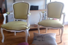 bordeaux-tapissier-decorateur-renovation-fauteuil-cabriolet-refection-siege-gironde