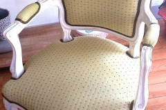 bordeaux-tapissier-decorateur-renovation-fauteuil-cabriolet-refection-siege-gironde1