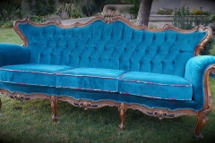 bordeaux-tapissier-decorateur-artisan-canape-capiton-tissu-velours2