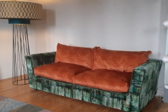 bordeaux-artisan-tapissier-decorateur-canape-refection-renovation-fauteuil-gironde1