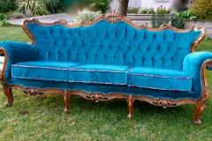 bordeaux-tapissier-decorateur-artisan-canape-capiton-tissu-velours