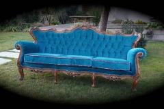 bordeaux-tapissier-decorateur-artisan-canape-capiton-tissu-velours1