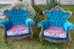 bordeaux-tapissier-decorateur-artisan-canape-capiton-tissu-velours3