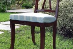 villenave-dornon-tapissier-decorateur-renovation-fauteuil-artisan-gironde1