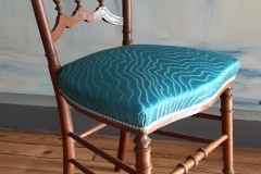 bordeaux-tapissier-decorateur-artisan-tissu-restauration-chaise2