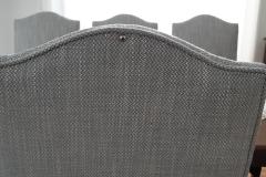 bordeaux-tapissier-decorateur-artisan-couverture-chaise-salle-à-manger-louis-XIV-tissu-ameublement-editeur-aquitaine2