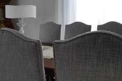 bordeaux-tapissier-decorateur-artisan-couverture-chaise-salle-à-manger-louis-XIV-tissu-ameublement-editeur-aquitaine4
