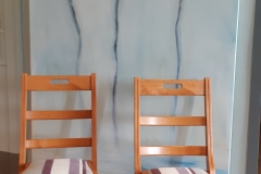 cestas-tapissier-decorateur-renovation-refection-fauteuils-gironde2