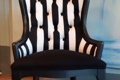 recouverture-chausseuse-capiton-tapissier-decorateur-couture-sur-mesure-bordeaux-gironde1