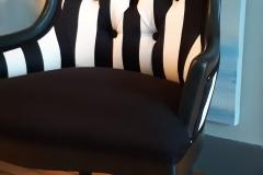 recouverture-chausseuse-capiton-tapissier-decorateur-couture-sur-mesure-bordeaux-gironde4