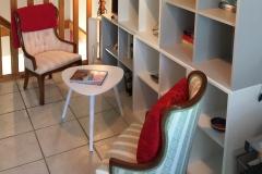 recouverture-chausseuse-capiton-tapissier-decorateur-couture-sur-mesure-bordeaux-gironde5