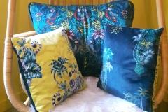 couture-ameublement-sur-mesure-coussin-rideaux-voilage-store-bateau-tissu-decoration-bordeaux-gironde