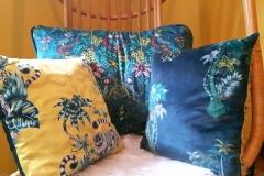 couture-ameublement-sur-mesure-coussin-rideaux-voilage-store-bateau-tissu-decoration-bordeaux-gironde2