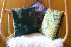 couture-ameublement-sur-mesure-coussin-rideaux-voilage-store-bateau-tissu-decoration-bordeaux-gironde3
