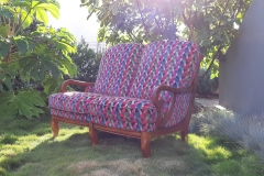 33000-bordeaux-tapissier-decorateur-renovation-fauteuil-artisan-gironde1