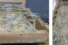 chauffeuse-louis-phillipe-atelier-etapes-restauration-sanglage-ressorts-guindage-crin-piquage-toile-tapissier-ameublement-bordeaux-gironde1