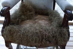 artisan-bordeaux-tapissier-decorateur-fauteuil-voltaire-etapes-de-restauration-aquitaine4