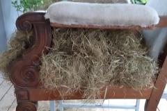 artisan-bordeaux-tapissier-decorateur-fauteuil-voltaire-etapes-de-restauration-aquitaine5