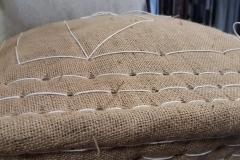 artisan-bordeaux-tapissier-decorateur-fauteuil-voltaire-etapes-de-restauration-aquitaine8