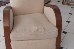 renovation-fauteuil-art-deco-artisan-tapissier-decorateur-bordeaux-gironde4