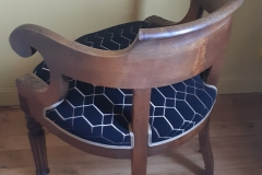 merignac-renovation-refection-restauration-fauteuil-tapissier-decorateur-gironde2