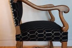bordeaux-artisan-tapissier-decorateur-fauteuil-creation-abat-jour-gironde-aquitaine-1