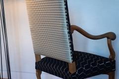 bordeaux-artisan-tapissier-decorateur-fauteuil-creation-abat-jour-gironde-aquitaine-2