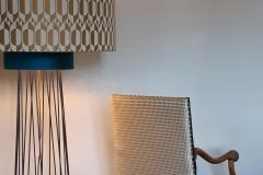 bordeaux-artisan-tapissier-decorateur-fauteuil-creation-abat-jour-gironde-aquitaine-3