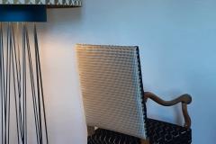 bordeaux-artisan-tapissier-decorateur-fauteuil-creation-abat-jour-gironde-aquitaine-4