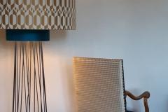 bordeaux-artisan-tapissier-decorateur-fauteuil-creation-abat-jour-gironde-aquitaine-6
