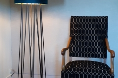 bordeaux-artisan-tapissier-decorateur-fauteuil-creation-abat-jour-gironde-aquitaine