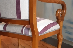 Cestas-renovation-refection-fauteuil-tapissier-decorateur-gironde4