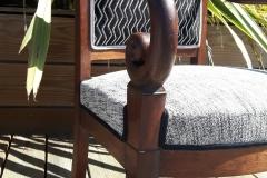 fauteuil-restauration-piqure-crin-lame-de-couteau-tapissier-bordeaux-gironde2
