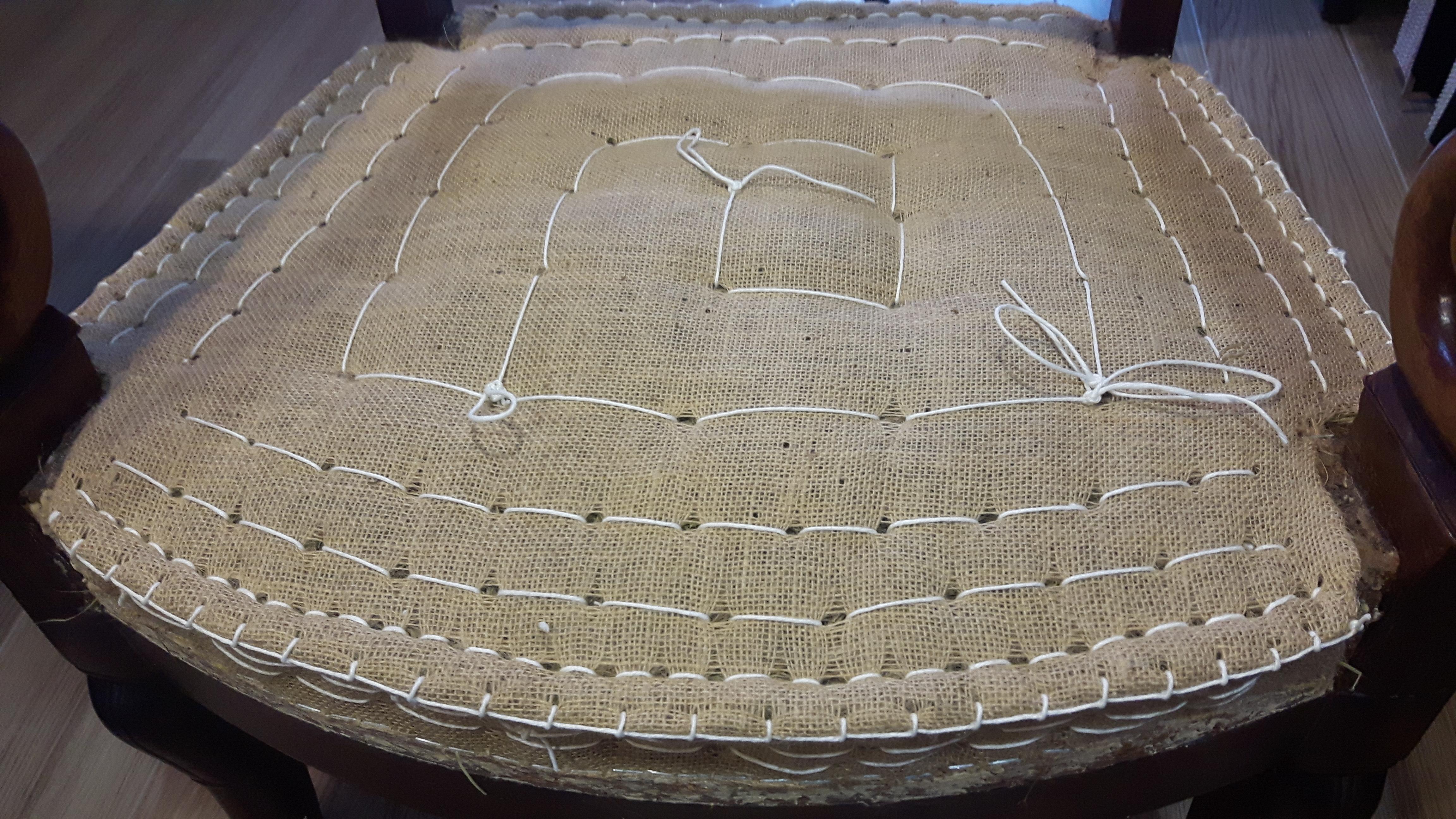 restauration fauteuil bordeaux la marquise tapissier d corateur cr ation d 39 abat jours. Black Bedroom Furniture Sets. Home Design Ideas