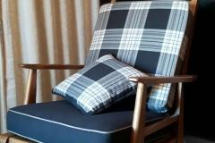 fauteuil-scandinave-couverture-coussin-tapissier-decoration-bordeaux-gironde1