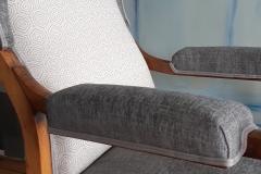 tapissier-decorateur-artisan-fauteuil-voltaire-couverture-restauration-gironde-bordeaux-33-2