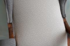 tapissier-decorateur-artisan-fauteuil-voltaire-couverture-restauration-gironde-bordeaux-33-4