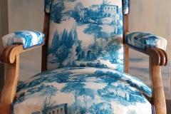 bordeaux-artisan-tapissier-decorateur-ameublement-fauteuil-voltaire-gironde-33-1