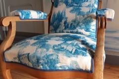 bordeaux-artisan-tapissier-decorateur-ameublement-fauteuil-voltaire-gironde-33