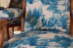bordeaux-artisan-tapissier-deorateur-ameublement-fauteuil-voltaire-gironde-33-4