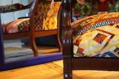bordeaux-tapissier-decorateur-artisan-fauteuil-voltaire-tissu-christian-lacroix-aquitaine1